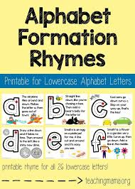 767 best primary reading letter recognition u0026 abc order images on