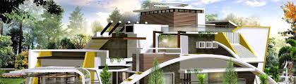 home interior designers in cochin carion bilta cochin architects interior designers