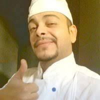 cours de cuisine germain en laye cours particuliers cuisine du monde germain en laye 23