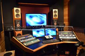 nice rack recording studio furniture pinterest nice rack