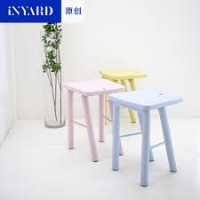 Simple Wooden Bench Online Get Cheap Simple Wood Bench Designs Aliexpress Com