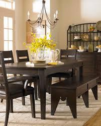 Broyhill Dining Room Dining Room Furniture At Compton Furniture Burlington North Carolina