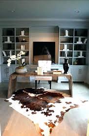 home decor for man manly home decor manly home decor ideas robertjacquard com