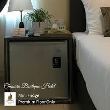 chemara boutique hotel 2018 room prices deals u0026 reviews expedia