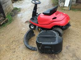mtd lawnflite sprinto ride on mower for sale in abingdon