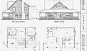 Box House Plans Ideas About Salt Box House Plans Free Home Designs Photos Ideas