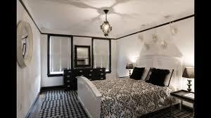 Design Von Schlafzimmer Wohn Schlafzimmer Einrichtungsideen