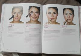 the big burd book review bobbi brown makeup manual