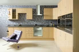 York Kitchen Cabinets Cmt Kitchens U0026 Bedrooms Cabinets