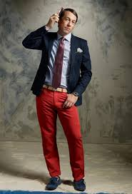 american men style how american men dress