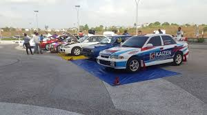 nissan almera cars for sale in trinidad event coverage trinituner com page 9
