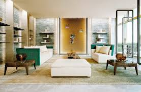 armani home interiors fendi chateau residences lux life miami blog