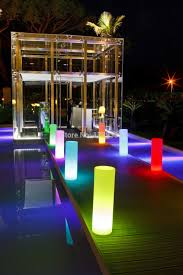 Outdoor Column Light by Light Pig Picture More Detailed Picture About Simple And