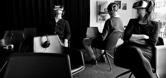 virtual reality black friday home depot shopping for a new couch amazon wants you to see it in your home