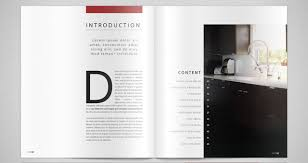 Free Interior Design Catalogs