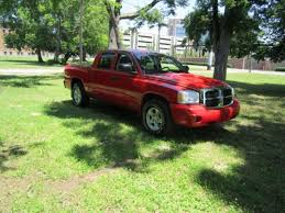 Dodge Dakota Trucks - dodge dakota in alabama for sale used cars on buysellsearch