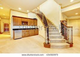 basement staircase stock images royalty free images u0026 vectors