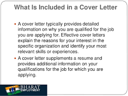 what should i put on a cover letter nardellidesign com