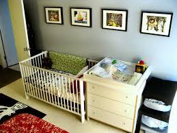 Nursery Boy Decor Baby Boy Nursery Decorating Ideas 2015 Battey Spunch Decor