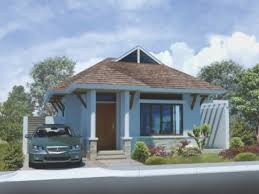 Type Of House Bungalow House by Sweet Ideas 10 Model House Bungalow Type Tagaytay Houses For