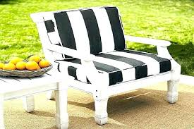 Patio Furniture Cushions Clearance Clearance Patio Furniture Patio Furniture Without Cushions Outdoor