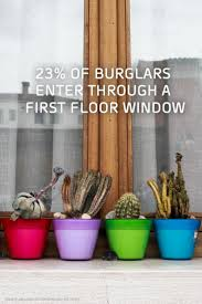 136 best home security images on pinterest security tips