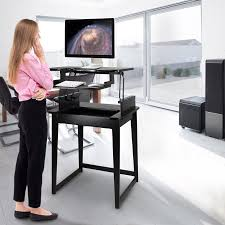 walmart stand up desk freestyle stand up desk walmart com