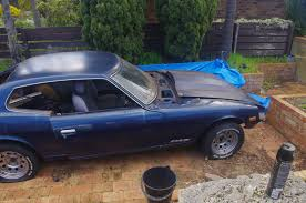 lexus v8 for sale gumtree cars for sale 3rd party sites ebay carsales etc page 220