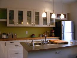 White Tile Backsplash Kitchen Small Kitchen Design Pictures Modern Wooden Ceiling White Tile