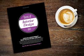 Looking For An Interior Designer by Athome In Fairfield County Magazine Home Facebook
