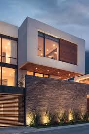 House Interior Design Modern Ecstasy Models Modernism Architecture Design And Architecture