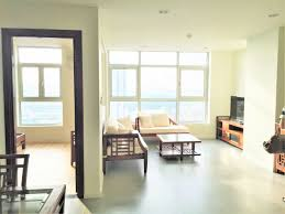 1 bedroom apartment in rental full furnished 01 bedroom apartment in watermark westlake