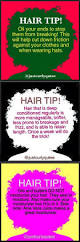 Best Natural Hair Products by 526 Best Hair And Things Images On Pinterest Natural Hair