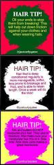 Natural Hair Growth Remedies For Black Hair Best 25 Black Hair Care Ideas On Pinterest Natural Hair Care