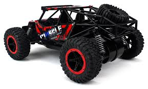 baja buggy click to open expanded view velocity toys muscle baja remote