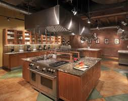 modern asian kitchen design oriental kitchen decor ideas with modern kitchen design 2017 of