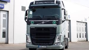 used volvo fh16 vehicles commercial motor 2013 volvo fm 410 and volvo fh 500 full hd youtube