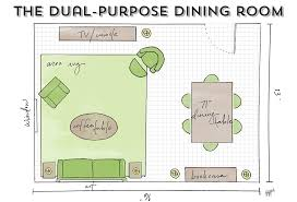 dining room floor plans dining room guide how to maximize your layout