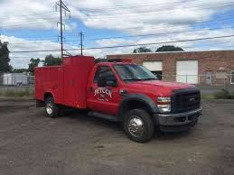 ford f550 utility truck for sale ford f550 2010 utility service trucks
