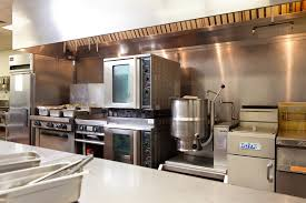 used kitchen equipment sales rm restaurant supplies