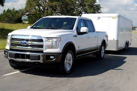 ford f150 fuel mileage 2015 ford f 150 gas mileage best among gasoline trucks but ram