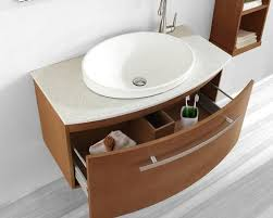 Floating Bathroom Sink by Floating Bathroom Vanity Ideas Floating Sink Cabinets And