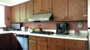 How To Remove Kitchen Cabinets Changing Kitchen Cabinets U2013 Petersonfs Me