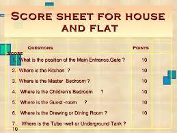 Master Bedroom According To Vastu Master Bedroom Vaastu Interior Design