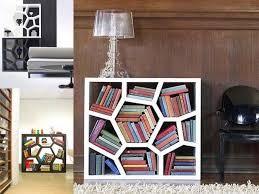 Wall Dvd Shelf Sweet Living Room And Wall Storage Inspiration Dvd Storageideas