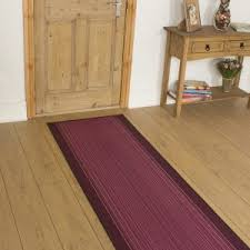 home decor tempting hallway carpet runners perfect with grey hall