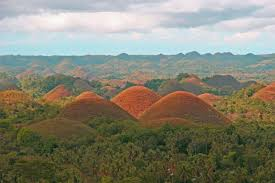 7 natural wonders of the philippines hubpages