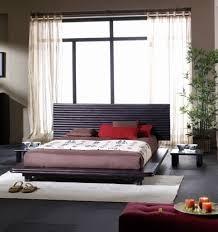 chambre style asiatique deco chambre japonaise luxury 18 decoration chambre japonaise