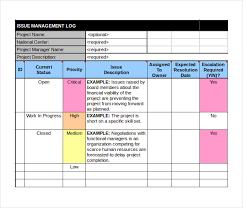 handover template excel calendar template excel