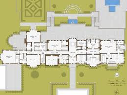 sle house floor plans 203 best fabulous homes images on architecture